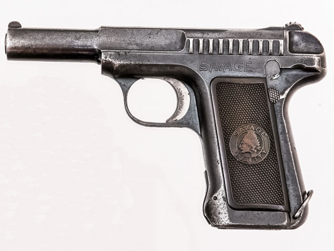 pistol, pistols, pocket pistol, pocket pistols, classic pocket pistol, classic pocket pistols, new pocket pistol, new pocket pistols, savage 1907