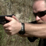 matt jacques gun, matt jacques guns, matt jacques firearms, matt jacques firearms, matt jacques, long gun, matt jacques handgun, matt jacques long gun