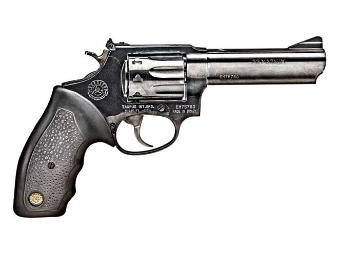 rimfire, rimfires, rimfire guns, rimfire gun, rimfire handguns, rimfire handgun, taurus 941