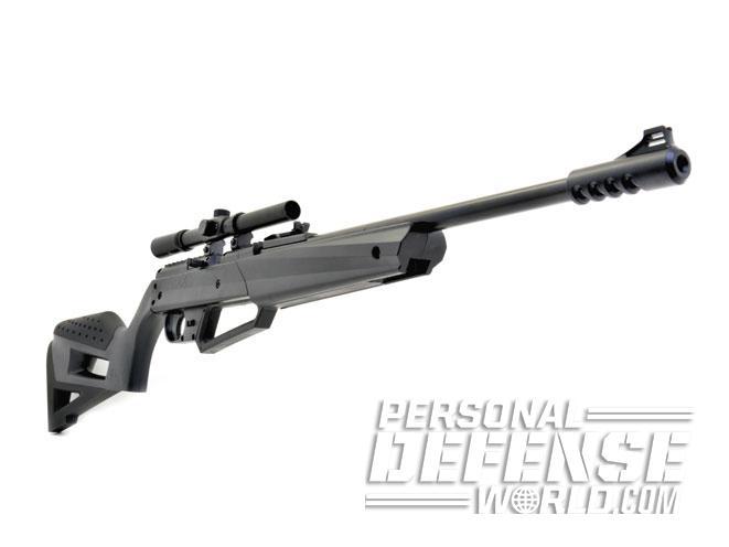 NXG APX, Umarex NXG APX Air Rifle, Umarex NXG APX, NXG APX Air rifle