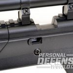 NXG APX, Umarex NXG APX Air Rifle, Umarex NXG APX, NXG APX Air rifle, NXG APX photo
