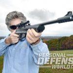 NXG APX, Umarex NXG APX Air Rifle, Umarex NXG APX, NXG APX Air rifle, NXG APX aiming