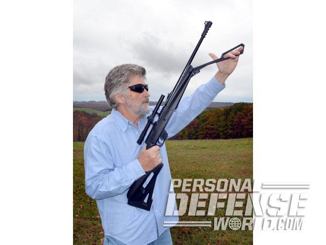 NXG APX, Umarex NXG APX Air Rifle, Umarex NXG APX, NXG APX Air rifle, NXG APX lever