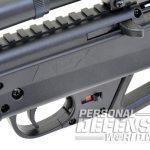 NXG APX, Umarex NXG APX Air Rifle, Umarex NXG APX, NXG APX Air rifle, NXG APX safety