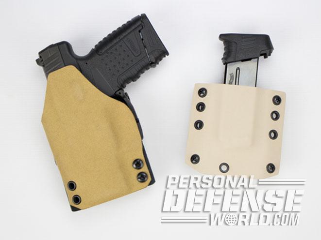walther, walther pps, walther pps pistol, walther pps handgun, walther pps 9mm, walther pps holster