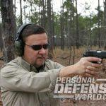 Auto-Ordnance 1911PKZSE, 1911PKZSE, 1911PKZSE pistol, 1911PKZSE test