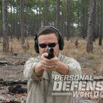 Auto-Ordnance 1911PKZSE, 1911PKZSE, 1911PKZSE pistol, 1911PKZSE gun test