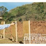 Bond Arms Backup, bond arms, bond arms backup derringer, derringer, bond arms backup range training