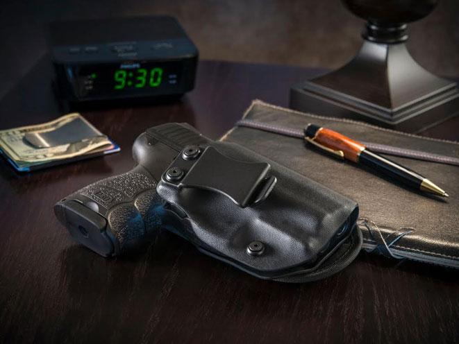 Comfort Holsters, Comfort Holster, comfort holsters redesign, comfort holster redesign, comfort holsters jaguar