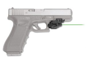 Republic Forge Introduces The General 1911 Handgun