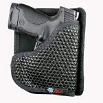 glock, glock 43, glock 43 holsters, glock 43 holster, glock 43 accessories, desantis super fly