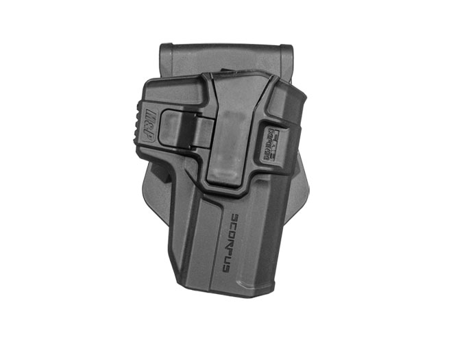 holster, holsters, fab defense, fab defense holster, fab defense holsters, fab defense scorpus holsters, fab defense scorpus holster, scorpus holster, scorpus holsters