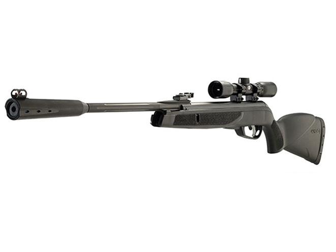 Gamo RAPTOR Air Rifle, RAPTOR air rifle, Gamo air rifle, gamo outdoor usa