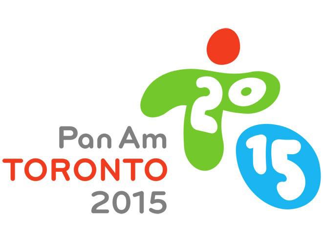 jay shi, pan american games, 2015 pan american games
