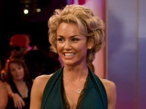 kelly carlson, kelly carlson guns, kelly carlson gun, kelly carlson firearm