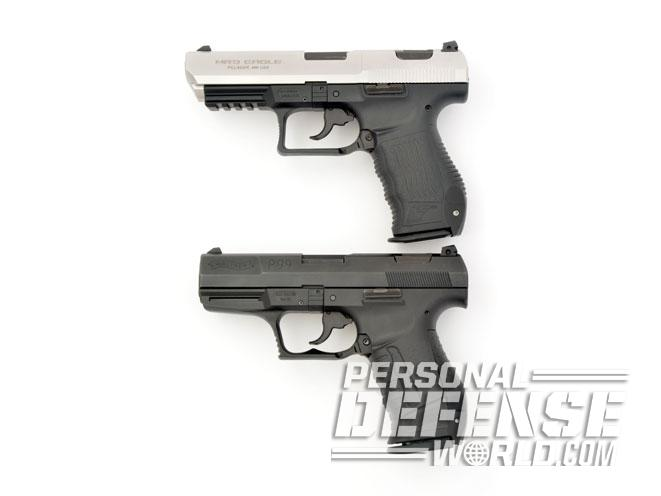 magnum research, magnum research MR9, magnum research MR9 eagle, MR9 eagle, MR9, magnum MR9, magnum MR9 eagle, Magnum Research MR9 Eagle, walther p99