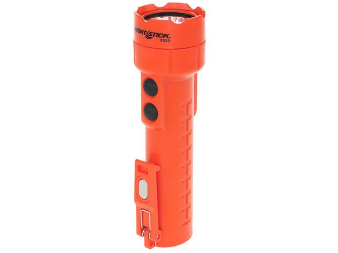 Nightstick NSR-2522RM, NSR-2522RM, flashlight, flashlights, nightstick flashlight, nightstick flashlights, NSR-2522RM flashlights, NSR-2522RM light