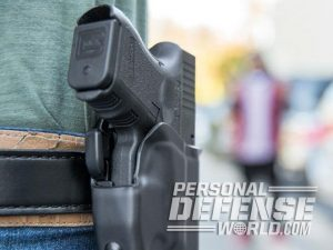 concealed carry, patrick ewing concealed carry, concealed carry ohio