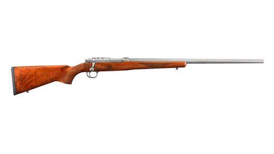 ruger, ruger 77/17, 77/17 rifle, ruger 77/17 rifle