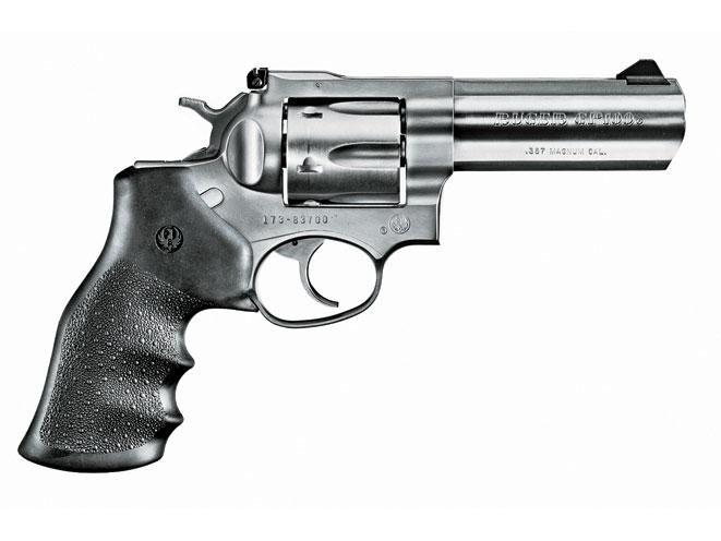 revolver, revolvers, .357 magnum revolver, .357 magnum revolvers, .357, .357 magnum, ruger gp100