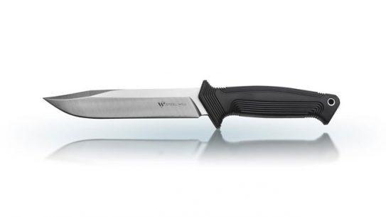 Steel Will Knives Argonaut 800, steel will knives, argonaut 800. argonaut 800 knife, argonaut 800 knives, steel will knives argonaut 800 picture
