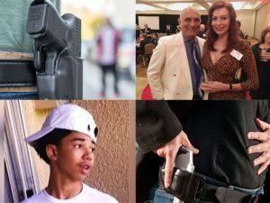 concealed carry, concealed carry handgun, concealed carry handguns, concealed carry gun
