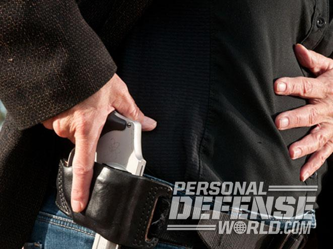 concealed carry, concealed carry gun, concealed carry handgun, concealed carry handguns, ccw, south carolina concealed carry