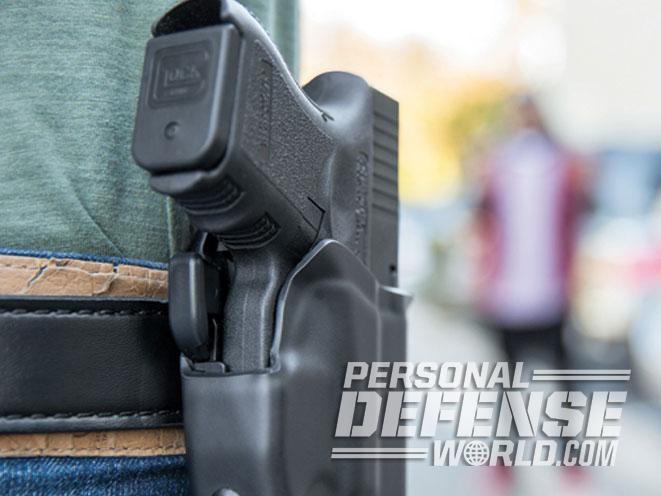 concealed carry, concealed carry gun, concealed carry handgun, concealed carry handguns, ccw, thomas mccary