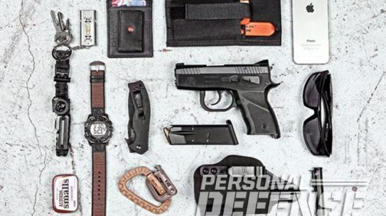 everyday carry, ddc, everyday carry items, edc items, everyday carry gear, everyday carry survival