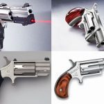 north american arms, north american arms mini revolver, north american arms mini revolvers, mini revolver, mini revolvers