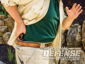 concealed carry, concealed carry tips, concealed carry skills, everyday carry, everyday carry skills, concealed carry rules, concealed carry readiness, gun gear
