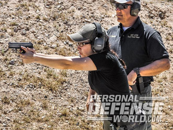concealed carry, concealed carry tips, concealed carry skills, everyday carry, everyday carry skills, concealed carry rules, concealed carry readiness, gun training