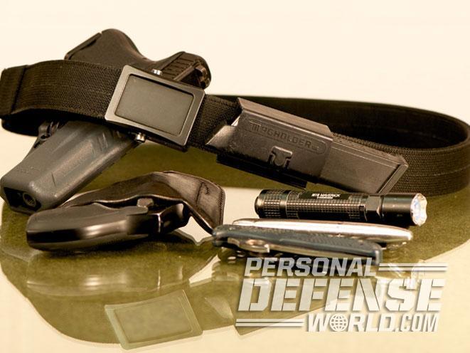 concealed carry, concealed carry tips, concealed carry skills, everyday carry, everyday carry skills, concealed carry rules, concealed carry readiness, gun safe