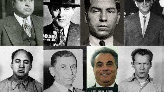 mob, mobster, mobsters, gangster, gangsters, famous mobsters, famous mobster, famous gangster, famous gangsters, mafia, mafia criminal