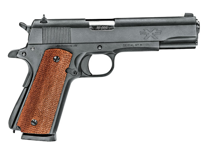 1911, M1911, M1911A1, M1911-A1, 1911 guns, 1911 gun, 1911 pistols, 1911 pistol, M1911 Guns, M1911 gun, M1911A1 Guns, M1911A1 Pistol, American Tactical Firepower Xtreme Military 1911