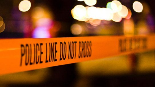 armed robber, illinois armed robber, armed robbery