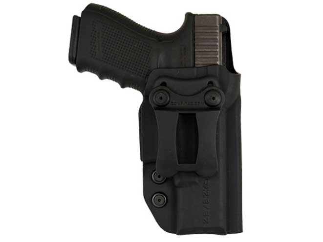 holster, holsters, new holster, new holsters, new holster 2015, new holsters 2015, iwb holster, iwb holsters, owb holster, owb holsters, comp-tac infidel max