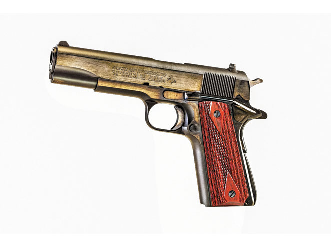 1911, M1911, M1911A1, M1911-A1, 1911 guns, 1911 gun, 1911 pistols, 1911 pistol, M1911 Guns, M1911 gun, M1911A1 Guns, M1911A1 Pistol, COLT SERIES 70