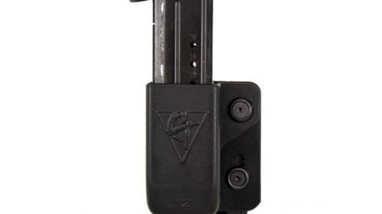 comp-tac, comp-tac single magazine pouch, comp-tac single magazine pouch plm attachment