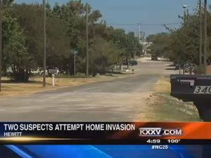 home invaders, home invasion, hewitt home invasion, eric walters home invaders, home invader
