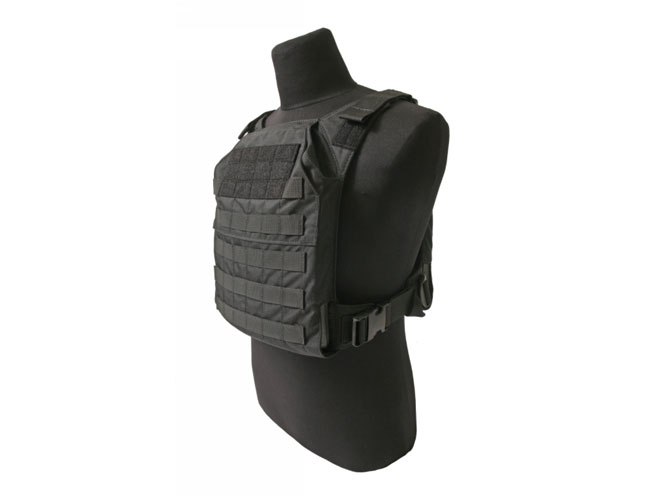 ballistic, ballistic fall 2015, survival gear, survival products, grey ghost gear minimalist plate carrier