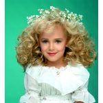 missing children, missing person, missing persons, murdered children, murder, disappearance, jonbenet ramsey case, jonbenet ramsey murder, jonbenet ramsey