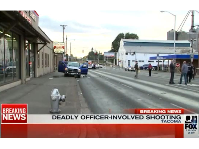 robbery, tacoma robbery, armed robbery, tacoma officer robbery