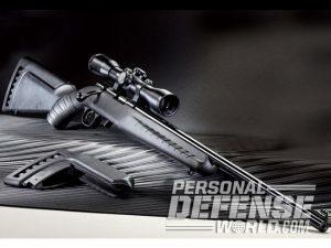 ruger, ruger american rimfire, ruger american rimfire rifle, american rimfire, american rimfire rifle, american rimfire .22 lr, ruger american rifle .22 lr, ruger american rimfire lead
