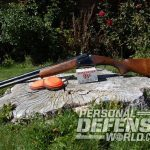 Savage Arms Stevens Model 555 Over/Under Shotgun, stevens model 555, stevens model 555 shotgun, savage arms stevens model 555, stevens model 555 over/under, stevens model 555 beauty