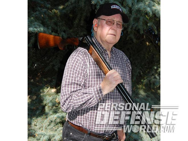 Savage Arms Stevens Model 555 Over/Under Shotgun, stevens model 555, stevens model 555 shotgun, savage arms stevens model 555, stevens model 555 over/under, stevens model 555 photo