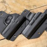 alien gear holsters, alien gear holster, alien gear, holster, holsters, holster options