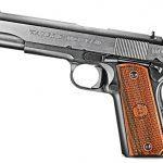 1911, M1911, M1911A1, M1911-A1, 1911 guns, 1911 gun, 1911 pistols, 1911 pistol, M1911 Guns, M1911 gun, M1911A1 Guns, M1911A1 Pistol, american classic