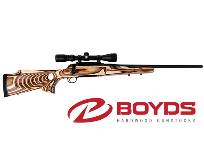 BOYDS, BOYDS REPLACEMENT STOCKS, REMINGTON, REMINGTON 770, REMINGTON 710