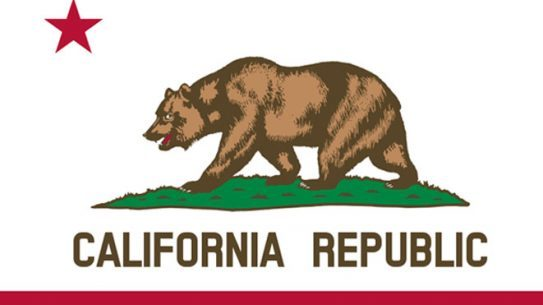 california, california gun dealers, california gun, california gun laws